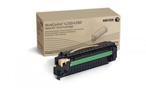 Xerox Drum Cartridge (80,000 pages) - 113R00755