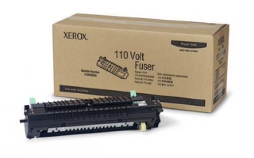 Xerox 220V Fuser, Phaser 6360 - 115R00056