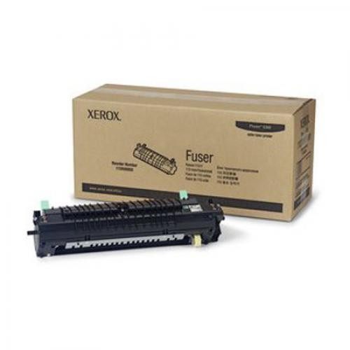 Xerox Fuser 220 Volt (up to 100000 pages) - 115R00062