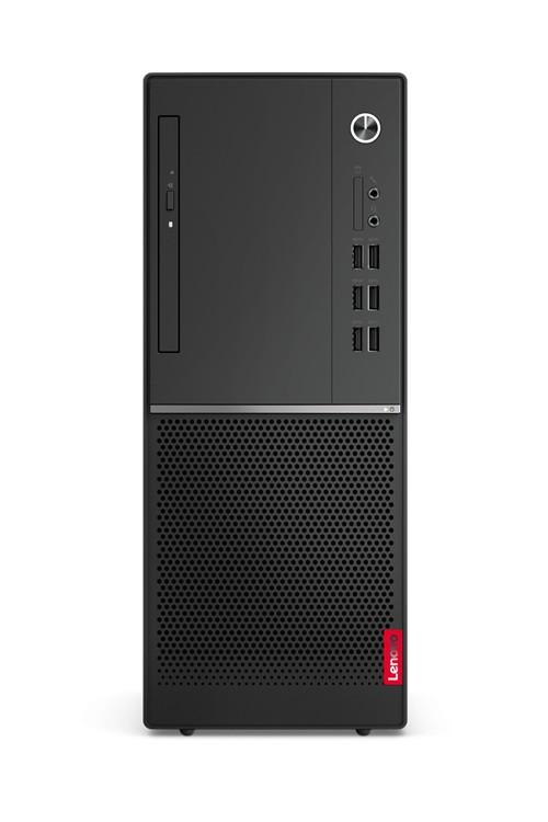 Lenovo DT V530t TOWER I7 8GB 512GB W10P 365 - 11BH0015IX