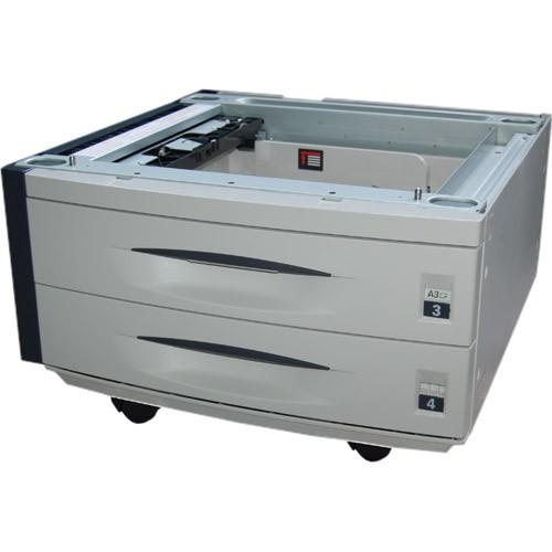 Kyocera PF-700 Paper feeder - 1203J43NL0