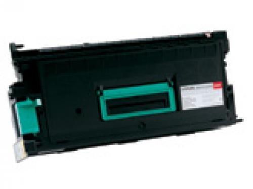 Lexmark W820, X820e 30K printcartridge - 12B0090