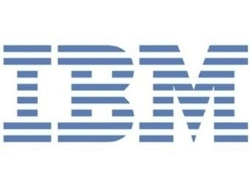 IBM ePac 4 Years Warranty - 12X6682