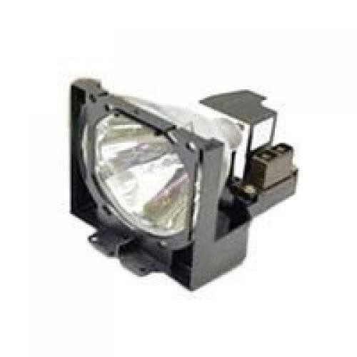 Canon RS-LP03 Lamp Assembly XEED SX60 lampada per proiettore 180 W NSH cod. 1312B001