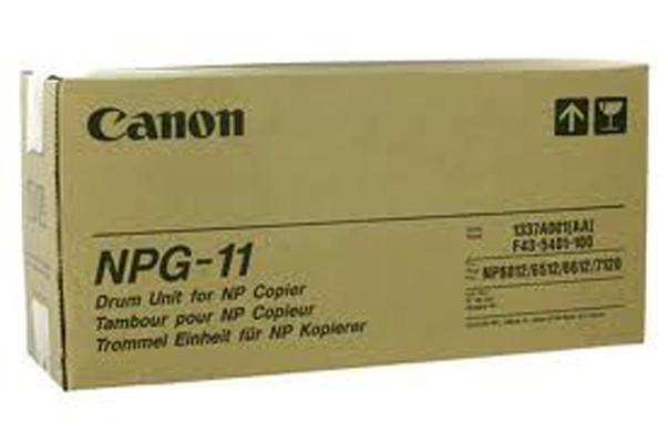Canon NPG-11 tamburo per stampante Original cod. 1337A001