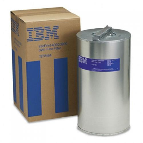 IBM 1372464 kit per stampante cod. 1372464