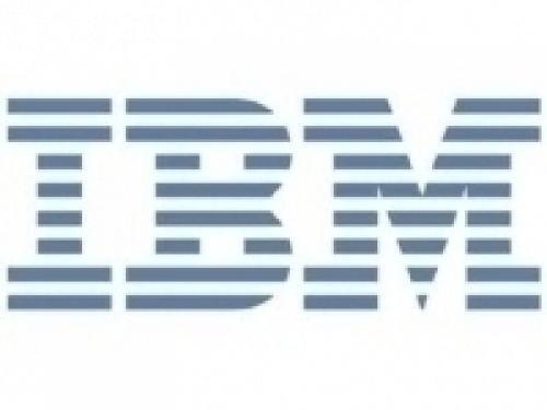 IBM eServicePack 2 Years - 13P0950