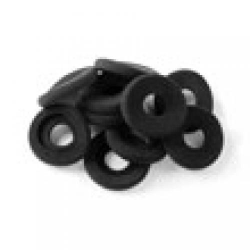 Jabra/GN Netcom 10 foam ear cushions GN2000 - 14101-04