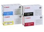 Canon CLC1100 Toner Black Original Nero cod. 1423A002