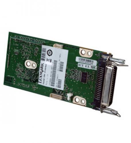 Lexmark Parallelle 1284-B interface-kaart - 14F0000