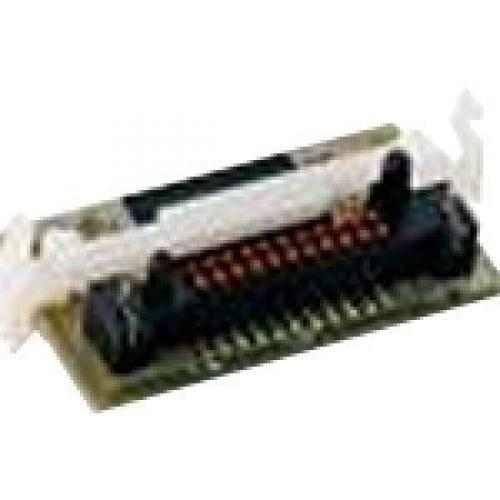 Lexmark 14F0245 memoria della stampante 256 MB Flash cod. 14F0245