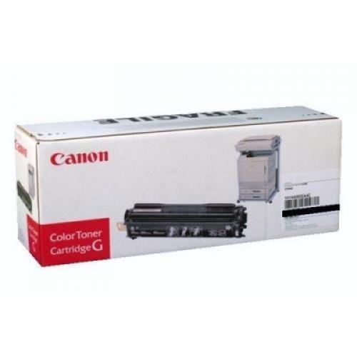 Canon 1515A003 cartuccia toner Original Nero 1 pezzo(i) cod. 1515A003