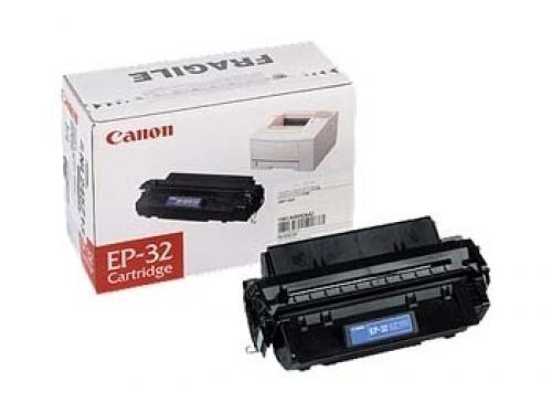 Canon EP-32 Original Nero cod. 1561A003
