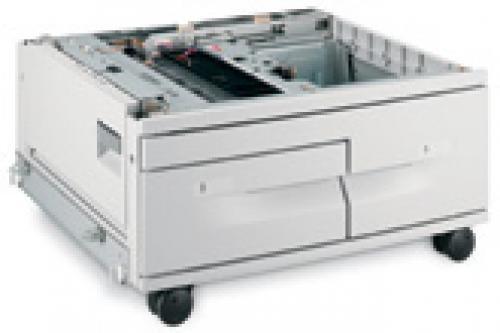 Lexmark 2000-Sheet Dual Input - 15R0120