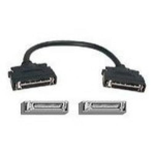 Extreme networks Summit X450 Stacking Cable, 1.5 m - 16107