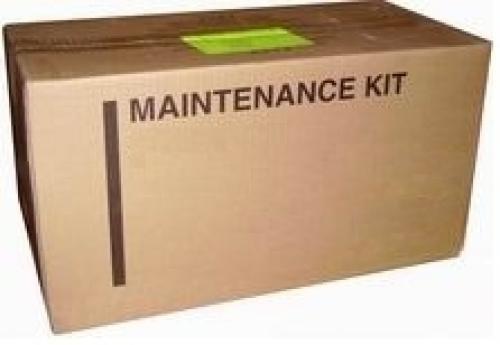KYOCERA Maintanance Kit MK-540 for FS-C5025N cod. 1702HK3EU0