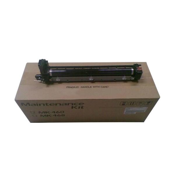 Kyocera MK460 - 1702KH0UN0