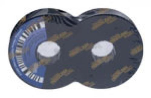 Printronix P7000 Ribbon nastro per stampante cod. 179499-001