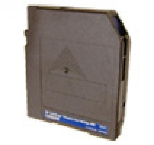 IBM TotalStorage Enterprise Tape Cartridge 3592 (Data) - 18P7534