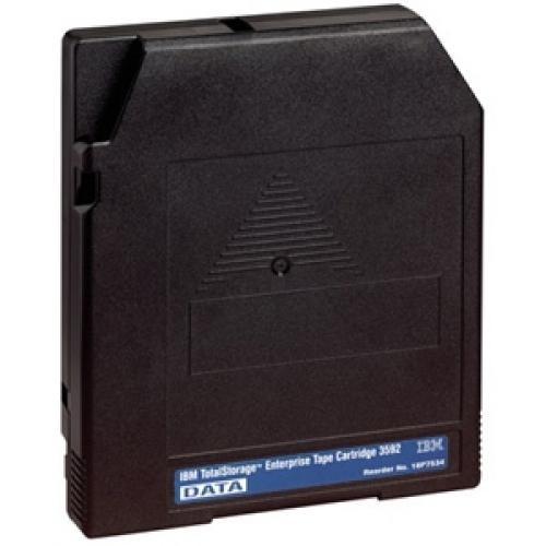 IBM 18P9263 cassetta vergine Cartuccia a nastro cod. 18P9263