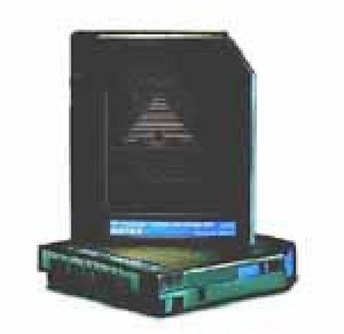 IBM 18P9271 cassetta vergine Cartuccia a nastro cod. 18P9271