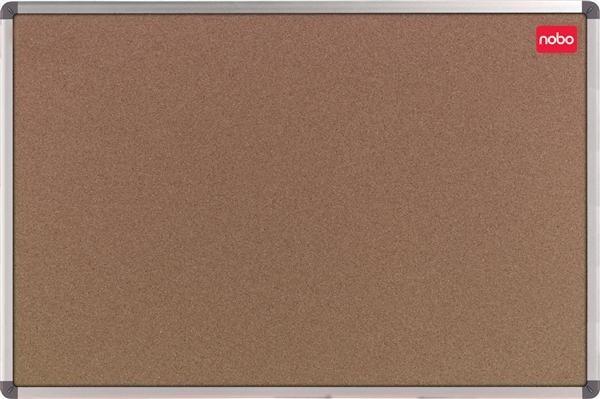 Nobo Pannello sughero Classic 1200x900 mm cod. 1900920