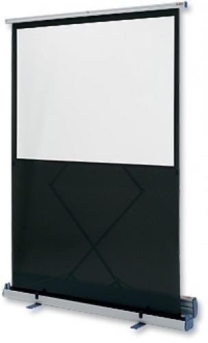 Kensington Portable Desktop Screen (4:3) 200cm - 1901956