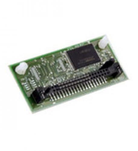 Lexmark X86x IPDS en SCS/TNe kaart - 19Z0031