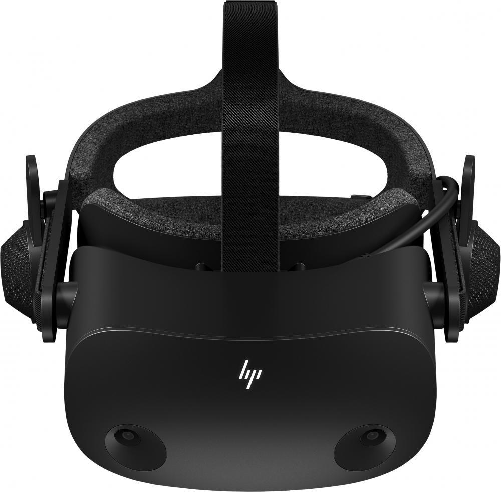 HP Reverb G2 Virtual Reality Headset - 1N0T5AA