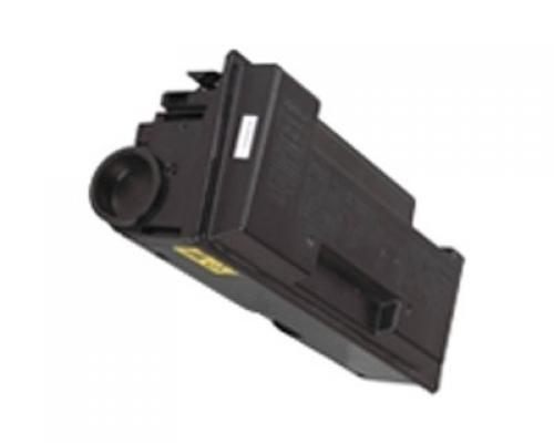 KYOCERA 1T02F90EUC cartuccia toner Original Nero cod. 1T02F90EUC