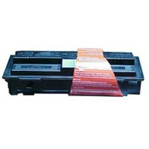 Kyocera TK110E KYOCERA TONER FS-720/820/920 - 1T02FV0DE1