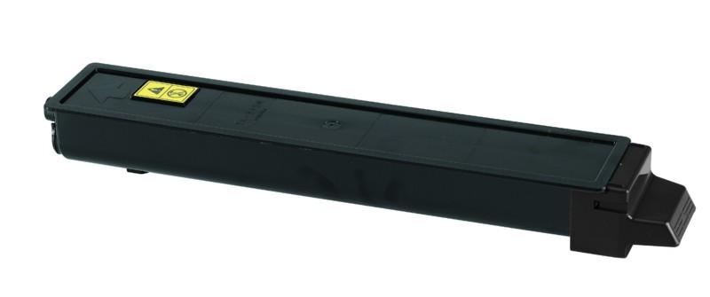 KYOCERA TK-895K Original Nero 1 pezzo(i) cod. 1T02K00NL0