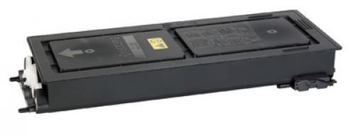 Kyocera TK685 TONER TASKALFA 300I - 1T02K50NL0