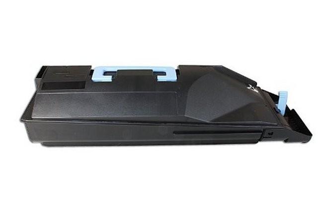 Kyocera TONER KIT NERO (TK-880K) PER FS-C8500DN DA 18.000 PAGINE IN FORMATO A4 (ISO/IEC 19798) - 1T02KA0NL0