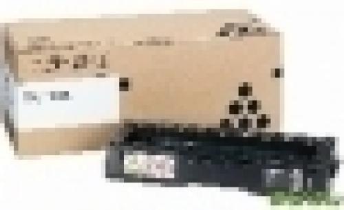 Kyocera TK150K KYOC.TONER NERO FS-C1020MFP - 1T05JK0NL0