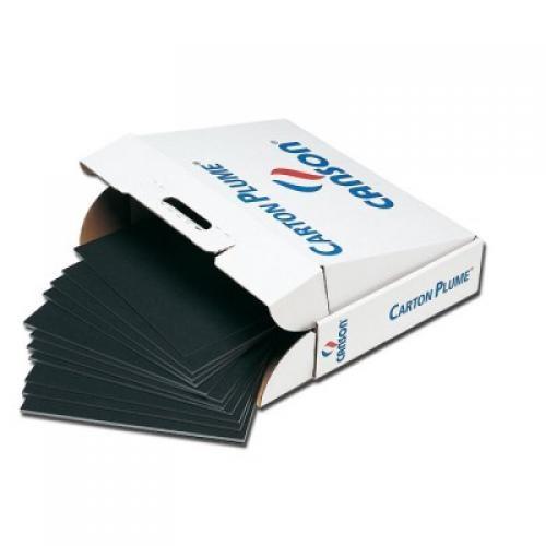 Canson 205154326 carta da disegno cod. 205154326