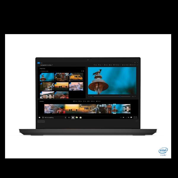 Lenovo X13 Rz5 PRO 4650U 8GB 512GB W10P - 20UF000GIX