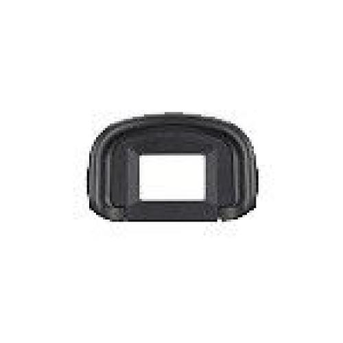 Canon Dioptric Lens Eg +1 Nero cod. 2195B001