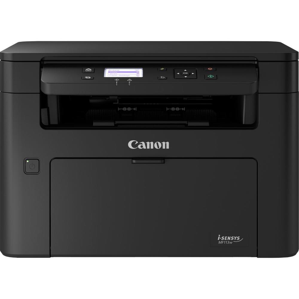Canon I-SENSYS MF113W OPEN - 2219C001