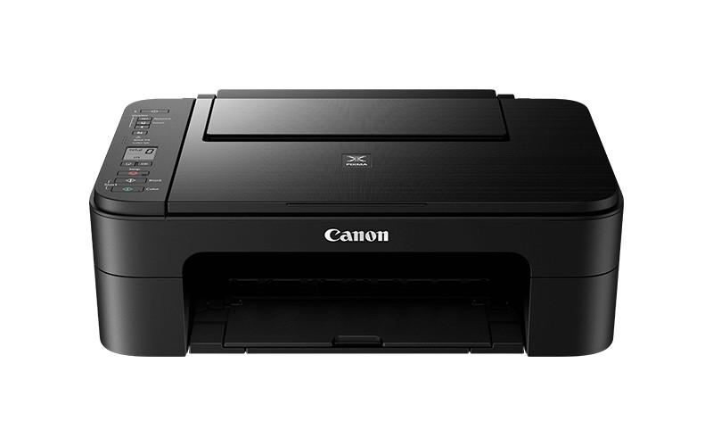 Canon PIXMA TS3150 Ad inchiostro 4800 x 1200 DPI A4 Wi-Fi cod. 2226C006