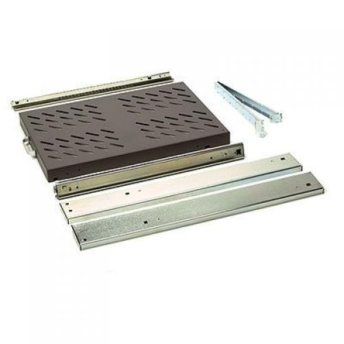 HP 100kg Sliding Shelf - 234672-B21