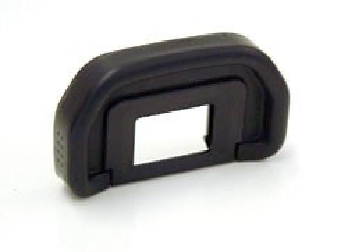 Canon Eyecup EB cod. 2378A001