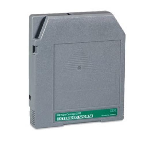 IBM 23R9819 cassetta vergine Cartuccia a nastro cod. 23R9819