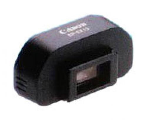 Canon Eyepiece Extender EP-EX15 cod. 2444A001