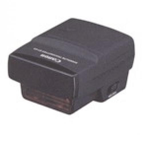 Canon Speedlite Transmitter ST-E2 cod. 2478A004