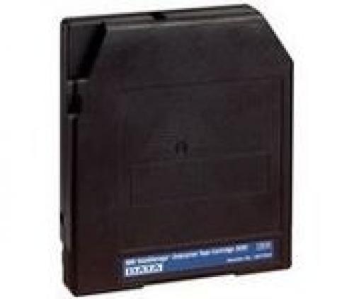 IBM 24R0448 cassetta vergine Cartuccia a nastro cod. 24R0448