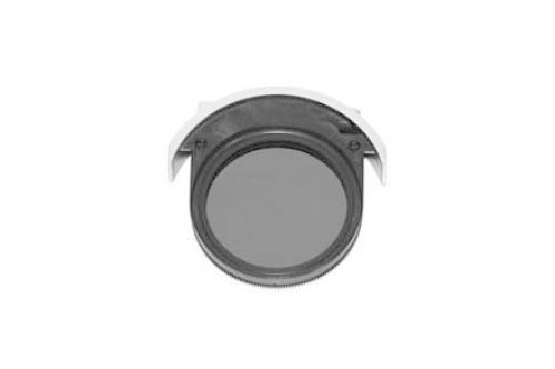 Canon 2585A001 Filtro per lenti della macchina fotografica 5,2 cm Circular polarising camera filter cod. 2585A001