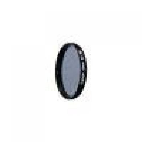 Canon F72ND8L 7,2 cm Filtro per fotocamera a densità neutra cod. 2601A001