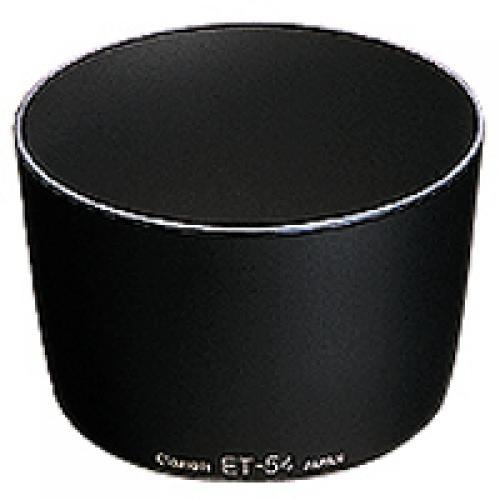ET54 Lens Hood for EF80-200mm f4.5-5.6 USM/2