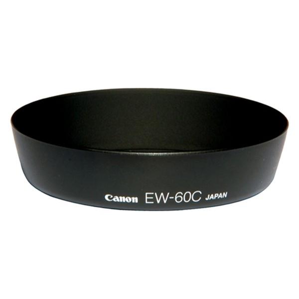 Canon EW-60C Nero cod. 2639A001